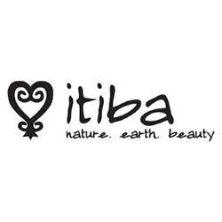 Itiba Affiliate