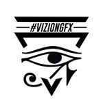 Small Business Spotlight:VizionGFX