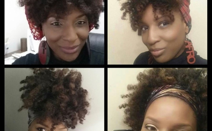 """Wig Review: The """"Toni"""" Wig Unboxing/How To From ToniDaley.Com"""