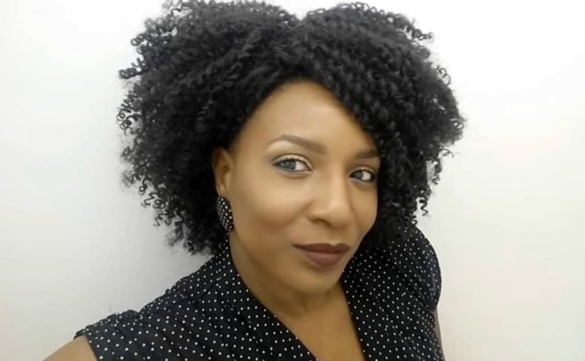 Tonidaley.com:  Toni Daley Gabrielle | Wig Show &Tell