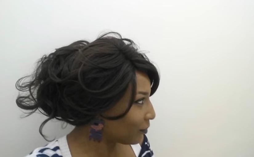 Wigtypes.com | Fentress Equal Karissa | Wig Show &Tell